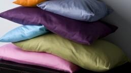 Formesse Bettwaren kaufen beim Schlafzimmer und Bettenhaus Körner