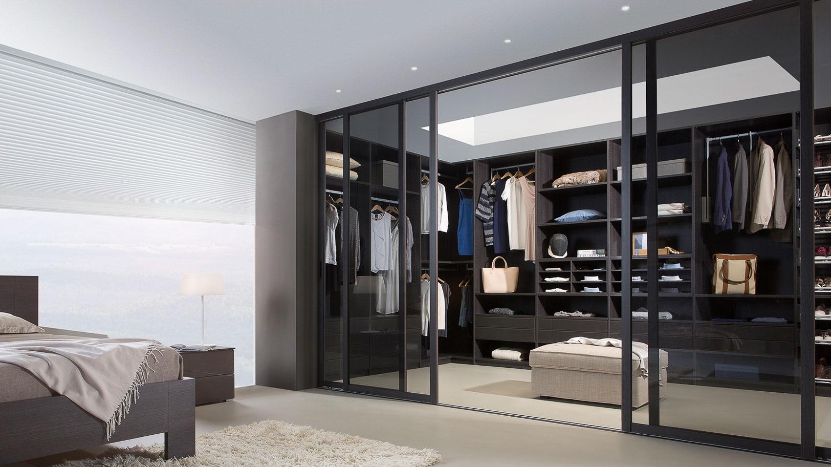matrix einbauschrank noteborn schlafzimmer und. Black Bedroom Furniture Sets. Home Design Ideas