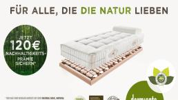 dormiente Aktion Umweltprämie Körner