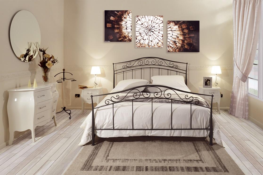 metallbetten – Schlafzimmer und Bettenhaus Körner + Co Gmbh in Nürnberg