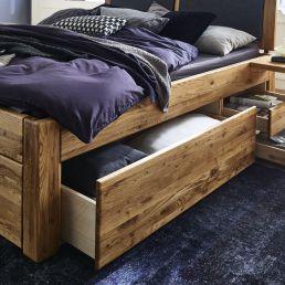 Tjörnbo aus Dänemark - Qualität beim Bettenhaus Körner