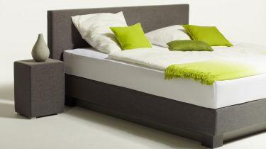 Wasserbett – Schlafzimmer und Bettenhaus Körner + Co Gmbh in Nürnberg