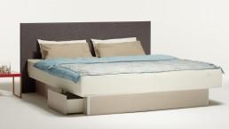 Akva Soft Wasserbett Produktabbildung