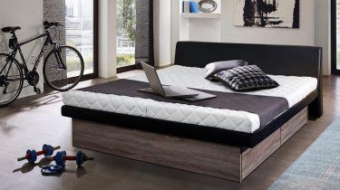 Schlafzimmer Bett das schlafzimmer und bettenhaus körner & co. gmbh - home