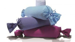 Formesse Bella Donna Bettwaren in höchster Qualität bei Schlafzimmer und Bettenhaus Körner