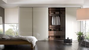 Schlafzimmer und Bettenhaus Körner in Nürnberg