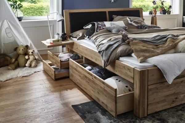 Das Schlafzimmer und Bettenhaus Körner & Co. GmbH - Home