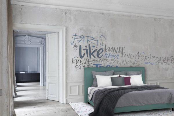 Das Schlafzimmer und Bettenhaus Körner & Co. GmbH in Nürnberg