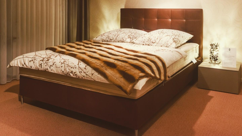 Treca Betten Abverkauf