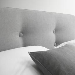 Treca 24Seven beim Schlafzimmer und Bettenhaus Körner in Nürnberg