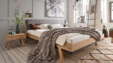 Betten – Schlafzimmer und Bettenhaus Körner + Co Gmbh in Nürnberg