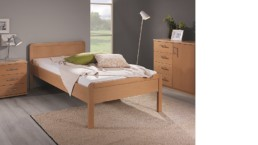 Schöne Seniorenbetten zum günstigen Preis