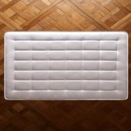 Boxspring Matratze Beispielbild